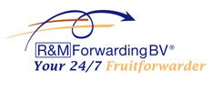 R&M Forwarding